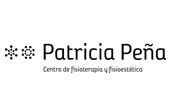jornada-granada-vaginismo-dispareunia-colaboradores-patricia-pena